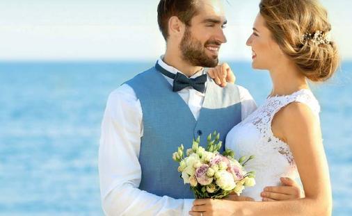 La Coleccion Resorts By Fiesta Americana Weddings
