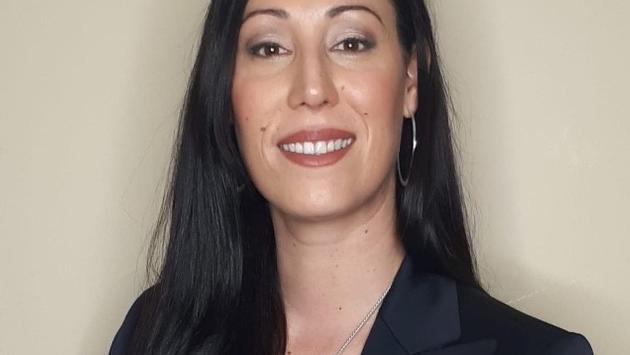 Krystal Langenberg, MSC Cruises