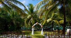 Marigot Bay Resort Weddings Packages