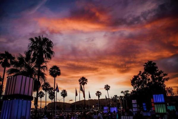 Ensenada: The Cinderella of the Pacific