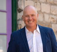 John Kirk President, Editor in Chief, TravelPulse Canada
