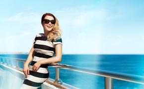 Transat Cruise Month