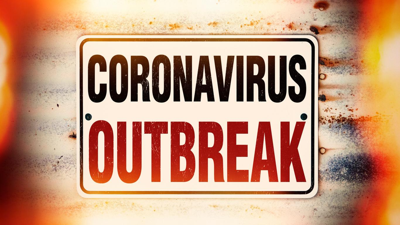 Experts Say Window Is Closing on Containing Coronavirus