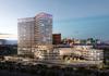 Dream Hotel Group - Dream Las Vegas