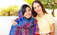 U.S. travelers want cultural immersion.