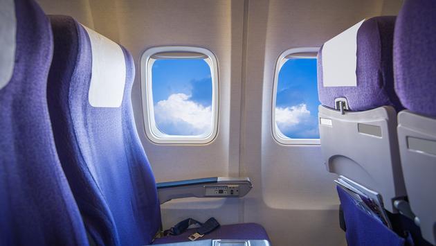 Remarkable Video Airline Passengers Fight Over Window Shade Travelpulse Uwap Interior Chair Design Uwaporg