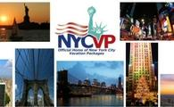 FAM TRIP: Experience New York City as your clients would