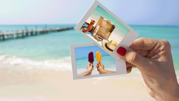 Playa Hotel & Resorts, Beach