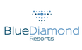 Blue Diamond Hotels