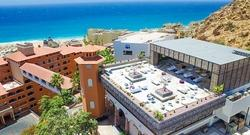 GET UP TO 20% OFF YOUR SUMMER TRIP IN LOS CABOS