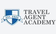Travel Agent Academy logo