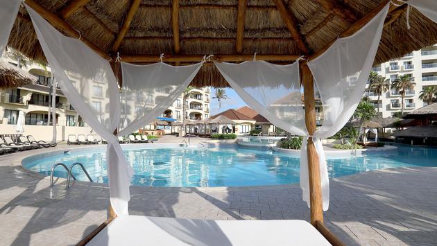 Emporio Hotels & Resorts