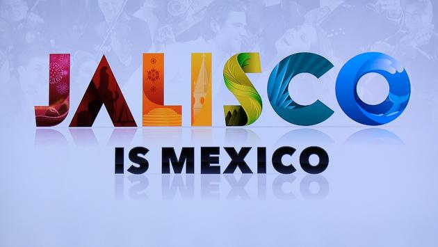 Jalisco Mexico
