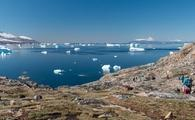 Stay Cool and Save Big - $1,000 Savings Per Person in the Arctic!