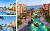 SAVE UP TO 56% IN LOS CABOS!