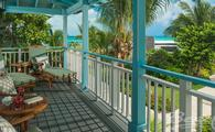Bring the Whole Family to Turks & Caicos with these spacious villas at Beaches Resorts