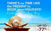 BlueBay Hotels - Holidays