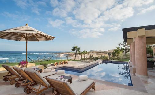 Imperial Suite, Grand Fiesta Americana Los Cabos All Inclusive Golf & Spa
