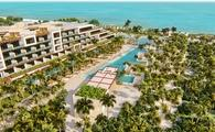 Grand Opening Special: Up To 69% OFF ATELIER PLAYA MUJERES