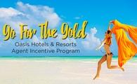 New agent incentive program. Earn up to 16% commission + $100 bonus cash
