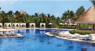 Receive Reduced Rates in Mexico & Dominican Republic at Catalonia Hotels & Resorts