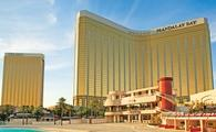 EXCLUSIVE SUMMER OFFER FOR MANDALAY BAY