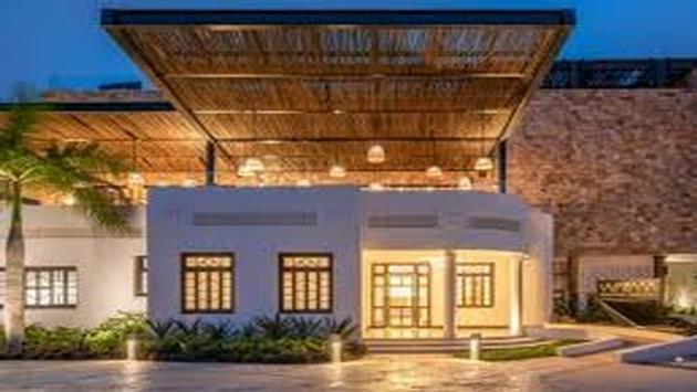 Wayam Mundo Imperial, el primer hotel con certificado LEED