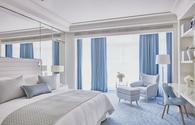 Iconic Hotel Martinez Reopens in Cannes