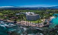 Save up to $402 Per Couple at Mauna Lani Bay Hotel & Bungalows in Hawaii!
