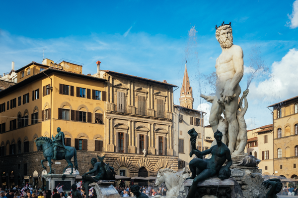 18 Things to See and Do in Florence
