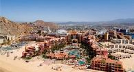 Receive A $150 Spa Credit at Playa Grande and Grand Solmar Land's End in Los Cabos