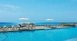 Save up to $1,310 Per Couple at Secrets The Vine Cancun