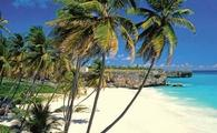 Three Nights in Barbados Starts at $327 Per Person!