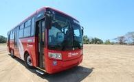 Puerto Vallarta introduces all new bus system