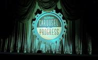 Walt Disney's Carousel of Progress at Walt Disney World
