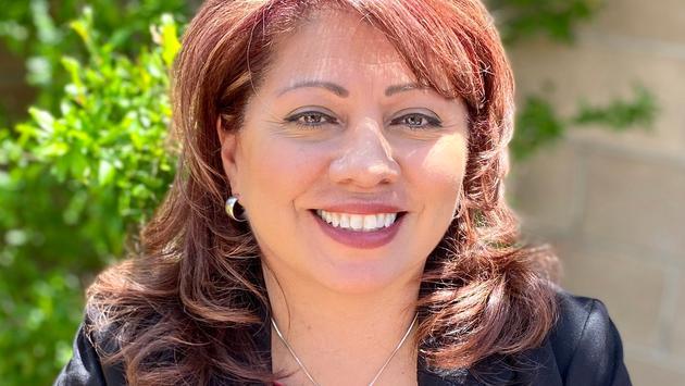 Sherry L. Rupert, CEO, American Indian Alaska Native Tourism Association (AIANTA)