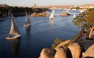 Last Minute Egypt Travel Specials!