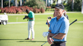 PGA Korn Ferry TOUR -THE PRESIDENTIAL PRO-AM PLAYER PACKAGE JANUARY 9-15 2020