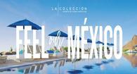 Celebrate Travel Agent Appreciation with La Coleccion
