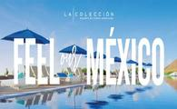 Celebrate Travel Agent Appreciation with La Coleccion