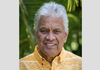 John De Fries, President & CEO, Hawaii Visitors Authority