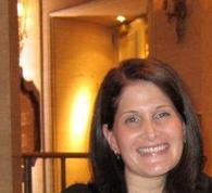 Lori Zuckerman