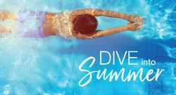 Dive Into Summer: Make A Splash with Instant Savings
