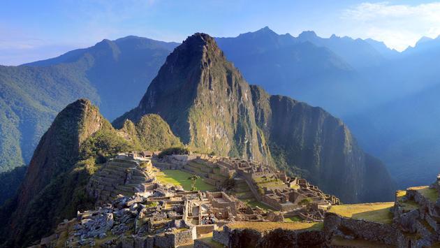 Hurtigruten Wonders of the Americas Offer