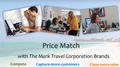 Learn more about Price Match Plus.  Quick, Easy, and Pre-Approved