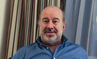 Moise Levy of Softvoyage