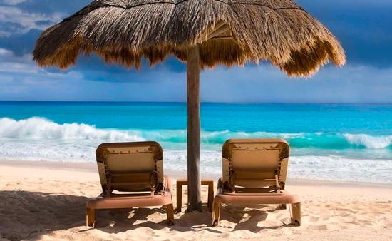 SPECIAL DEAL: UP TO 60% OFF at Melody Maker Cancun