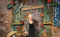 Sue Slater of Presto Magic Travel.