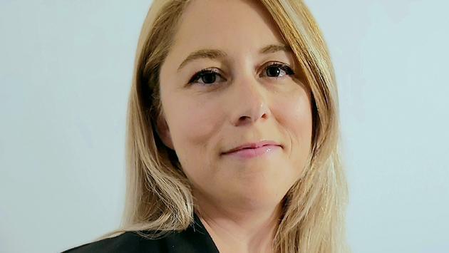 Marie-Ève Charbonneau, Transat