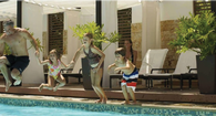 Exclusive! Save up to 44% with an All-Inclusive Package + Kids Stay Free at Casa de Campo